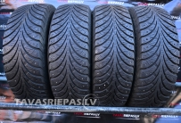 Good Year Ultra Grip Extreme -