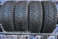 Bridgestone Noranza 2 Evo - 195/65