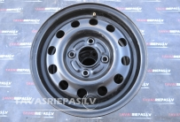 Ford R13 4x108x63.4