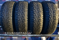 Pirelli Winter Carving - 195/65 R15