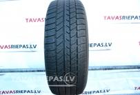 Michelin Energy Xt2 - 195/65 R15