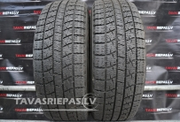 Kumho Ice Power Kw21 - 195/65