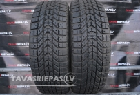 Firestone Winter Force - 195/65 R15