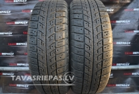 Barum Polaris - 195/65 R15 (lietota)