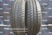 Michelin Energy - 195/65 R15 (lietota)