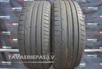 Dunlop Sp Sport Maxx Rt -