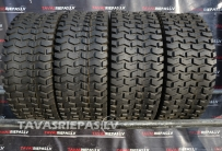 Maxxis NHS 24/8.5 R14