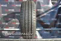 Kumho Ecowing  ES01 - 195/65 R15