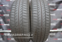 Bridgestone B250 - 195/65 R15 (lietota)