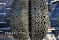Pirelli Winter Carving Edge - 195/65