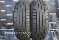 Bridgestone Turanza Er30 - 195/65 R15