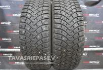 Michelin X-ice North 2 - 195/65