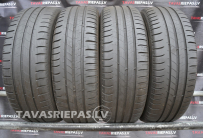 Michelin Energy Saver - 195/65 R15