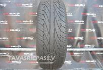 Dunlop Sp Sport 300e - 195/65