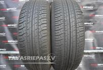 Dunlop Sp Sport 200e - 195/65