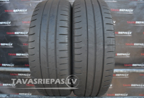 Michelin Energy Saver - 195/65 R15