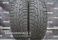 Hankook Winter I Pike - 195/65
