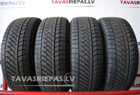 Continental Conti Viking Contact 6 215/55 R18