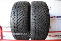 Continental Conti Ice Contact 235/65 R17