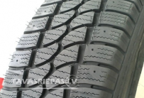 TIGAR CARGO SPEED WINTER 225/70 R15C