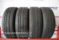 Pirelli Cinturato P1 - 195/65 R15