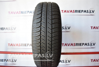 Michelin Energy Mxt - 195/65 R15