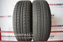 Pirelli Cinturato P6 - 195/65 R15