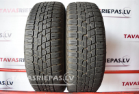 Firestone Winter Havk 2evo - 195/65