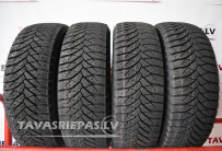 TRIANGLE PS01 215/55 R16