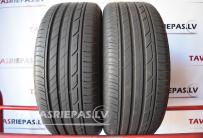 Bridgestone Turanza T001 - 225/50 R17