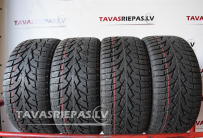 TOYO Observe G3-Ice 325/30 R21