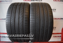Continental Conti Sport Contact 5 285/30 R21