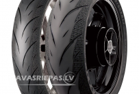 MAXXIS MA-3DS 180/55 R17