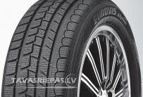 Roadstone EUROVIS ALPINE WH1 - 195/50