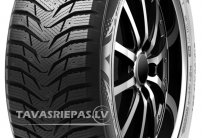 MARSHAL WI31 Studdable 245/45 R17