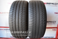 Michelin Primacy HP 225/50 R17
