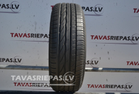 Bridgestone Turanza ER300 - 195/65 R15