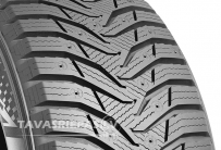 MARSHAL Winter Craft Suv Ice Ws31	 255/50 R19
