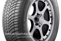 ANTARES POLYMAX 4SEASONS 185/65 R15
