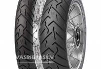 PIRELLI SCORPION TRAIL 2 160/60 R17