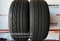 Good Year Excellence RSC 245/45 R19