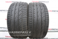 Multirac MUL PERFORM 275/40 R19