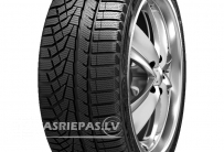 SAILUN IceBlazerAlpineEVO 235/60 R18