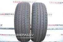 Yokohama Bluearth AE01 - 175/65 R14