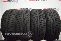 Linglong G-M WINTER ICE I-15 SUV 255/55 R18