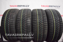 Continental Conti Winter Contact TS830 P 225/45 R17