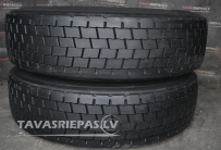 Continental HDW Winter 315/80 R22.5