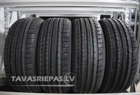 TRIANGLE Sportex TH201 205/50 R17