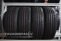 Bridgestone Turanza T005 - 195/65 R15