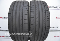 Continental Conti Sport Contact 5 245/45 R18